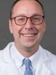 Marc D. Samsky, MD