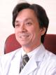 Kazunori Toyoda, MD, PhD,