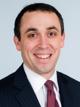 Jason H. Wasfy, MD