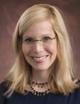 Lisa M. Arkin, MD