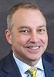 Andrew Blauvelt, MD, MBA