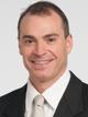 Anthony Fernandez, MD, PhD
