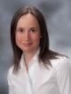 Laura Ferris, MD, PhD