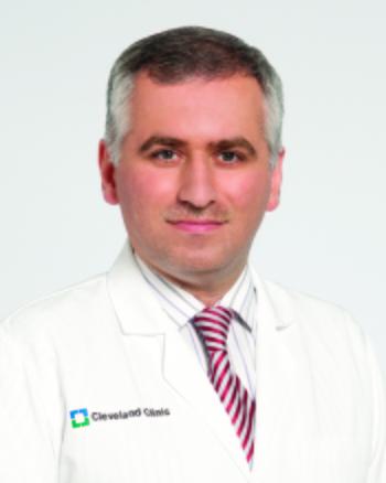 Les experts exhortent à réduire l'IMC pour la chirurgie bariatrique