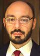 Gian P. Fadini