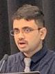 Amit Gupta 2019