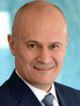 Thomas Inge