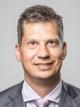Markus Juonala headshot 2019