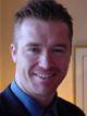 Valbenazine shows sustained improvement in tardive dyskinesia