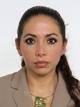 Carolina Medina-Gomez headshot 2019