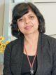 Madhusmita Misra