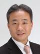 Takeshi Morimoto 2019