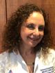 Deborah Rosenberg 2019
