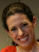 Leticia Moreinos Schwartz 2019