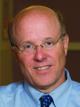 Andrew F. Stewart 2020
