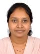 Kanchana Lakshmi Prasanna Angati