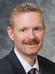 Daniel D. Bennett