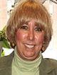 Mary Muscari