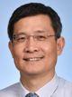 Wanhong Zheng