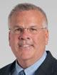 Brian B. Baggott