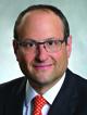 John R. Saltzman, MD