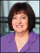 Kathy Albain, MD