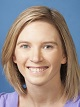 Katharine Brock, MD, MS