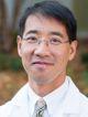 David Y.T. Chen