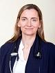 Sandra Cohen, MD, FRCP