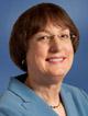 Nancy Davidson, MD