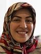 Maryam S. Farvid, PhD