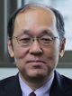 Photo of Toshiyoshi Fujiwara