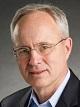 Stephen Gottschalk, MD