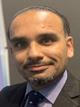 Hamza Hashmi, MD