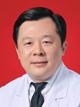 Yu Hu, MD