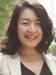 Yumika Matsubara, PhD