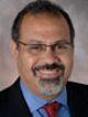Tarek M. Mekhail