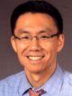 Andy J. Minn, MD, PhD
