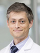 Aaron Mitchell, MD, MPH