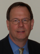 R. Wendel Naumann