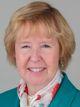 Photo of JoAnn Pinkerton