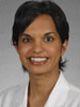 Anita Rajasekhar, MD
