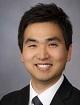 John Shin, MD