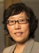 Xiao-Ou Shu, MD, PhD