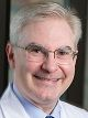 Michael B. Steinberg MD, MPH