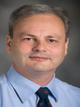W. Fraser Symmans, MD