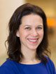 Carrie A. Thompson, MD, MS