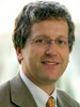 Eric Van Cutsem, MD, PhD
