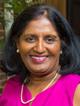 Kala Visvanathan, MD, MHS