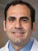 Study challenges 'default use of hypomethylating agents' in high-risk myelodysplastic syndrome